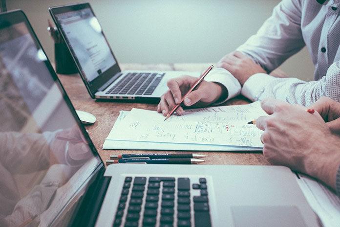 Jak wybrać najlepszą firmę leasingową? – oto 6 wskazówek