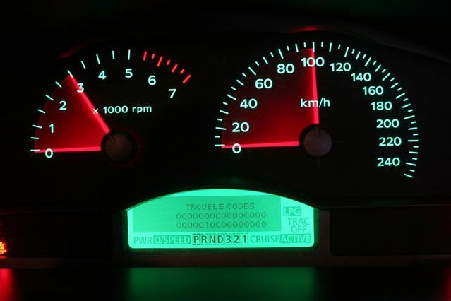 Fakty i mity o samochodach wyposażonych w turbosprężarkę