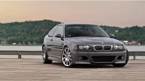 Forum BMW E46