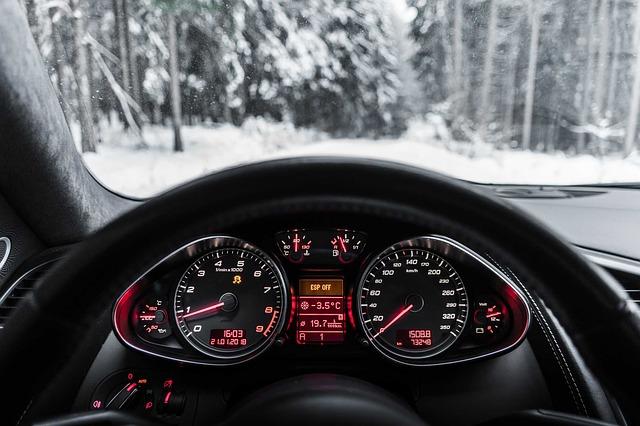 Audi a8 d2 spalanie