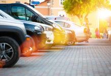 Samochody typowo miejskie muszą być przede wszystkim trwałe i ekonomiczne