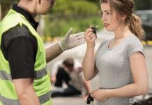 Wypadek drogowy - wypożycz samochód z OC sprawcy