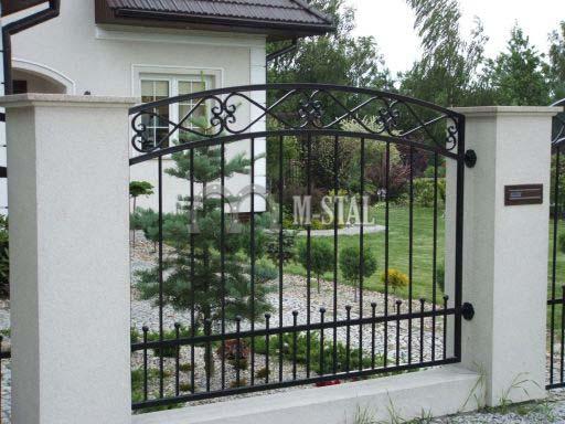 Ogrodzenia Opole