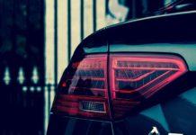 Najlepsze kosmetyki do samochodu