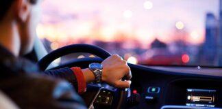 Profesjonalne zarządzanie flotą samochodową w praktyce