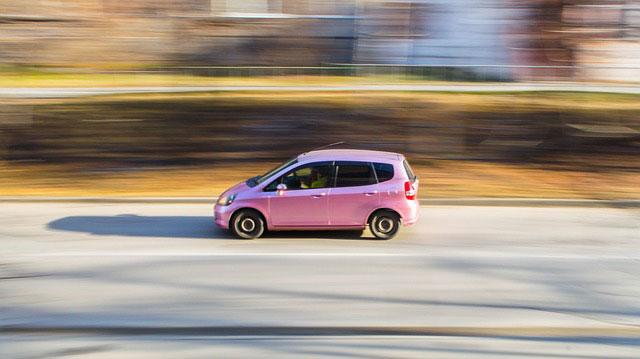 Części do samochodów francuskich